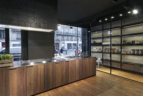 boffi cuisine gallery showroom boffi cuisine