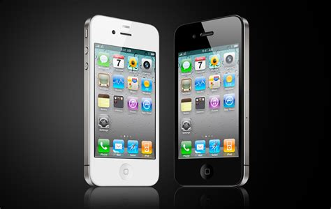 how many in the world iphones iphone 4 fix many questions left unanswered pcworld 2169