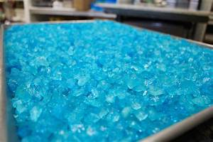 Don't Meth with Albuquerque's 'Breaking Bad' Candy Lady ...