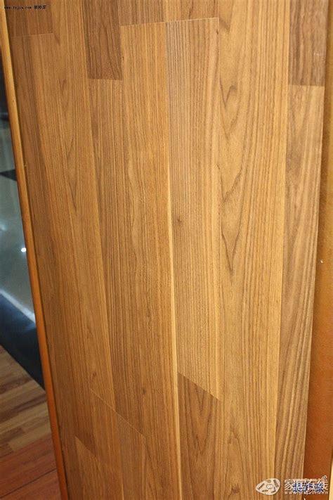 wood laminate floor laminate flooring wood laminate flooring pictures