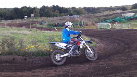 motocross races uk 100 motocross racing uk arenacross to return in
