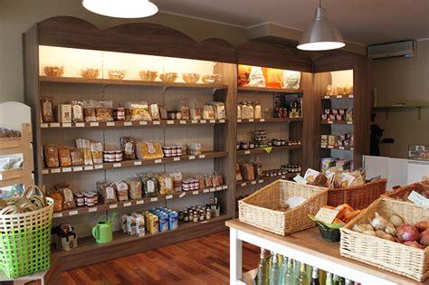 arredamento negozio alimentari usato negozio in legno bc92 pineglen