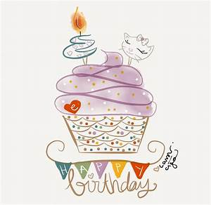 Cute Happy Birthday Tumblr Images ~ crowdbuild for