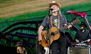 Willie Nelson Releases 'Vote 'Em Out' Music Video, Twitter ...
