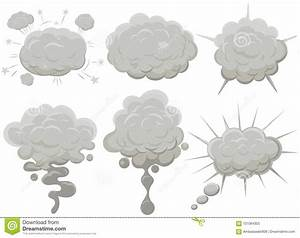 Puff Cartoons, Illustrations & Vector Stock Images - 2947 ...