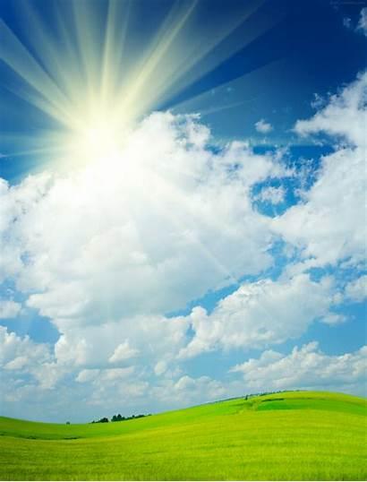 Sky Sun Wallpapers Desicomments Comment Leave