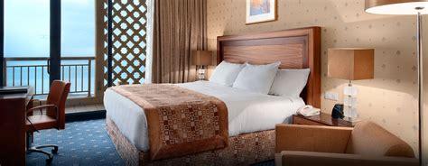 davaus net chambre d hotel de luxe avec avec