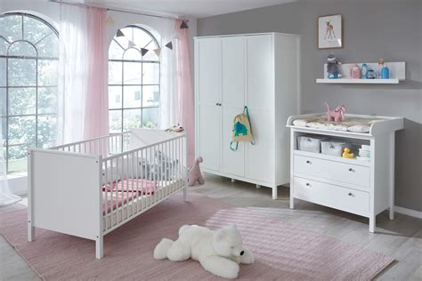 Baby Nursery Furniture by Ole Baby Room Furniture Free Delivery Mybabyroom Ie