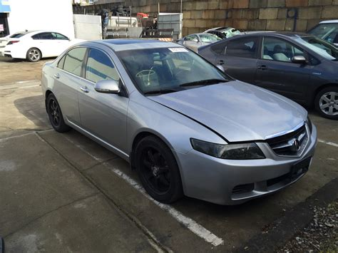 Acura Tsx Parts For Sale Exreme Auto