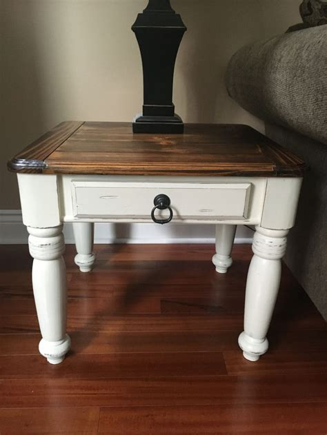 beautiful rustic solid pine coffee   tables  add