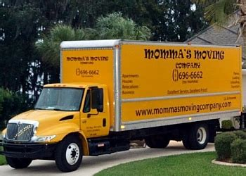 moving companies  jacksonville fl expert