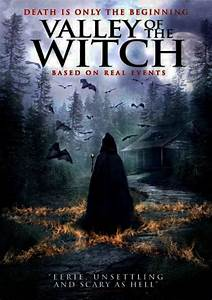 "Upcoming horror movie ""Valley of the Witch"" expected June ..."