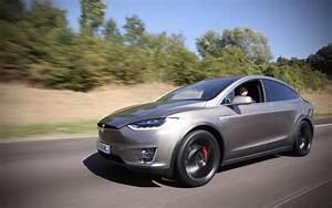 Bonus écologique Voiture électrique : voitures lectriques le bonus ne sera pas plafonn le parisien ~ Medecine-chirurgie-esthetiques.com Avis de Voitures