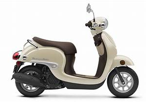 2018 Honda Metropolitan Review Of Specs    Features