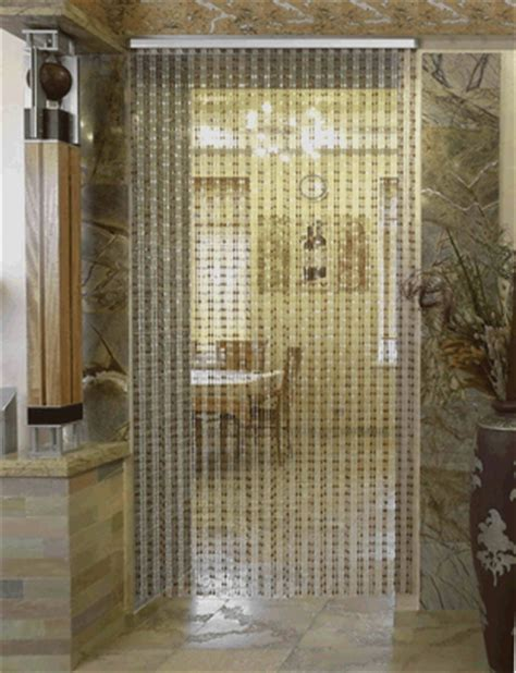 Beaded Curtains For Doorways Australia by Beaded Curtains Top Catalog Of Beaded Curtains Designs