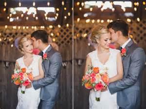 summer wedding colors caleb harn homestead summer wedding okc ok media media