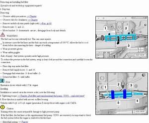 B8 2 O Tdi Fuel Filter Location