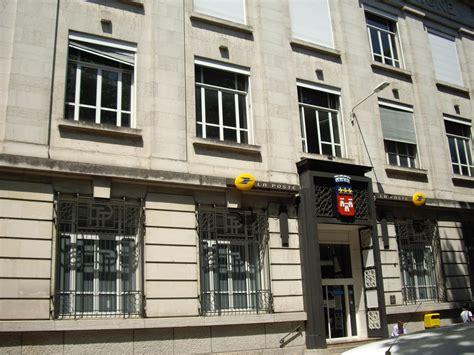 bureau de poste 20 bureau de poste béranger poste tours 37000 adresse
