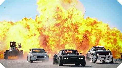 Telecharger Fast And Furious 8 Streaming Glastoavaldigi
