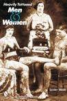 tattooed lady  history  amelia klem osterud reviews discussion bookclubs lists
