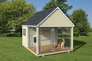 Storage sheds horse barns gazebos play sets outdoor for Outdoor dog kennels for sale near me