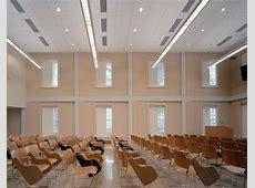 Yale University – Neibhur Hall Dorothy Pierson
