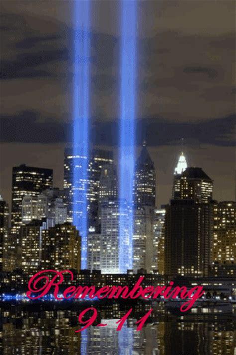 Remembering 9 11 Heroes