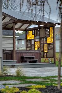 top 25 best abri spa ideas on pinterest abri pour spa With photo de spa exterieur