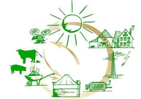 1. 3. расчет биогазовой установки общие сведения биогаз – газообразный продукт получаемый в результате анаэробной