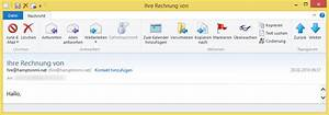 Amazon Rechnung Finden : scan 39 oder ihre rechnung von 39 bringt eine b sartige software emotet 39 vorsicht e mail ~ Themetempest.com Abrechnung