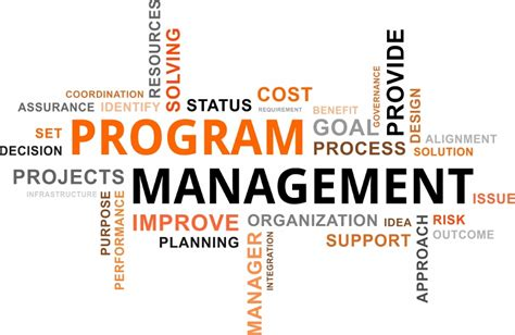 program management take your project management skills to the next level with pgmp gocertify india