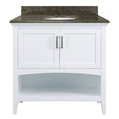 home decorators collection brattleby 37 in w x 22 in d