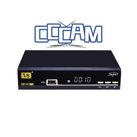 Best Server Cccam Free Cccam Generator Best Cccam Free Free Cccam Server
