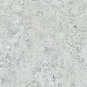 floor tiles design for living room tileable+marble+floor
