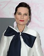 Kate Fleetwood – V&A Summer Party in London 06/19/2019