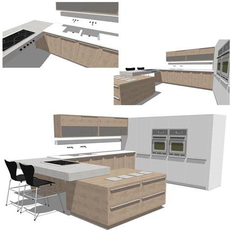 Office Cabinets Revit Inspirational Yvotubecom