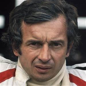 Jean Pierre Beltoise : jean pierre beltoise racing profile motor sport magazine database ~ Medecine-chirurgie-esthetiques.com Avis de Voitures