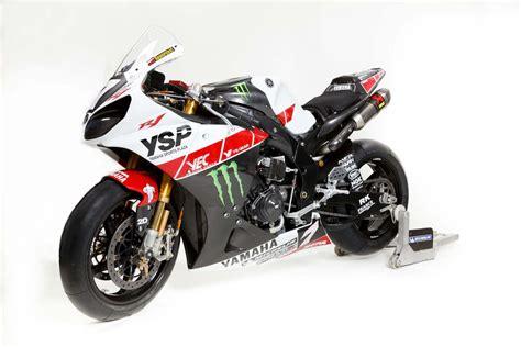 Yamaha Austria Racing Team (yart)