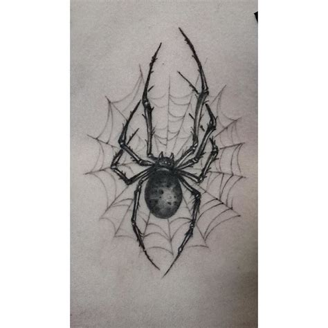 23 Best Mary Images On Pinterest  Tattoo Ideas, Spider