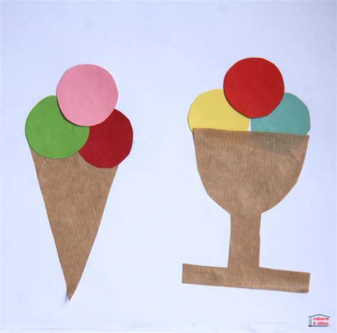 faire une etoile en papier 3d 15 glaces collage jpg homesus net