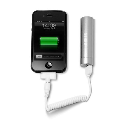 external battery charger for iphone best iphone 5 external battery charger review
