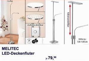 Casalux Led Stehleuchte : led deckenfluter aldi s d glas pendelleuchte modern ~ Watch28wear.com Haus und Dekorationen
