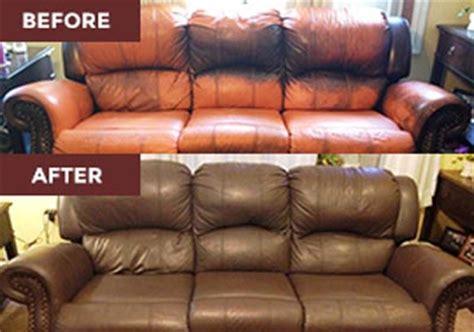 Ee  Leather Ee   Restoration Vinyl  Ee  Leather Ee   Paint Furniture  Ee  Repair Ee