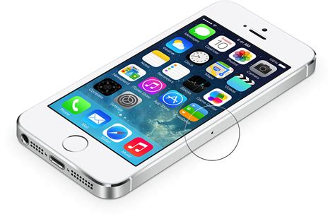apple support iphone transfer content from an iphone or ipod touch to a