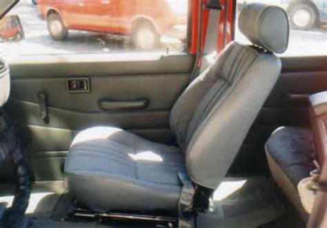 autotapcl tapiceria automotriz vehiculos furgones en