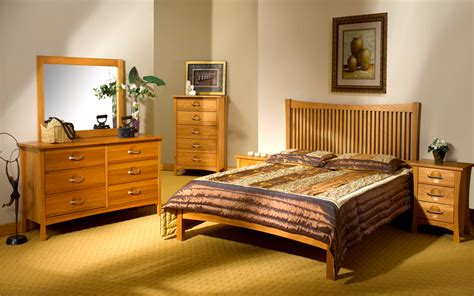 Bedroom Charming Bedroom Design And Decoration Using