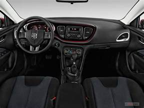 dodge dart rallye specs dodge dart prices reviews and pictures u s