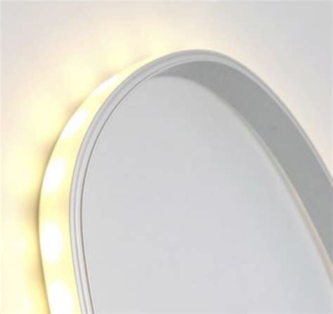 LED profile   Bendable LED Tape Extrusion