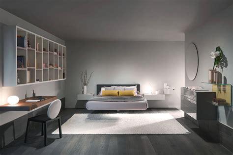 Design Da Letto Camere Da Letto Moderne E Mobili Design Per La Zona Notte
