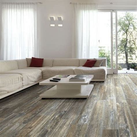 tile and floor decor 17 best images about wood look tiles on